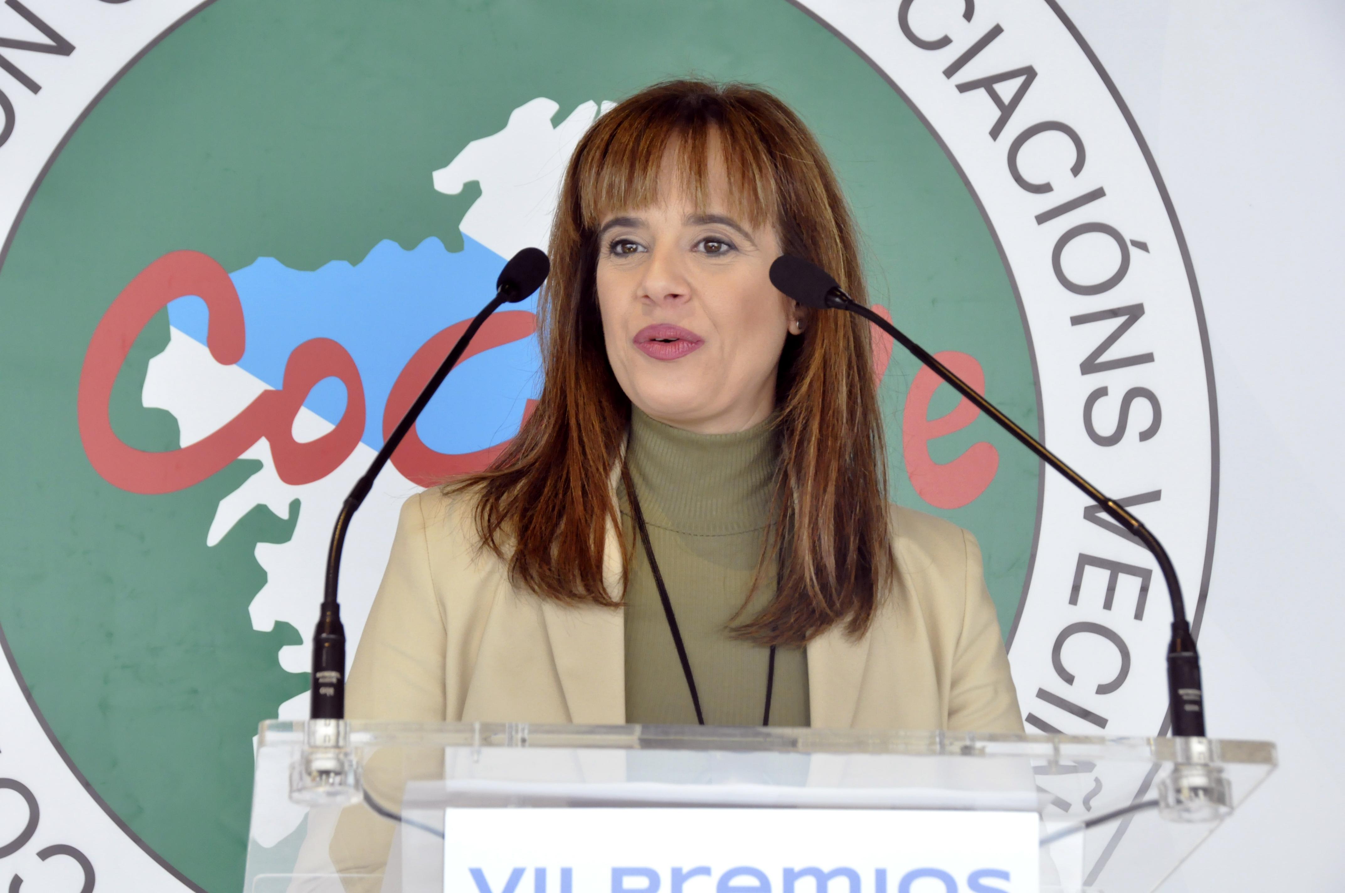 Eva María Martínez Acón